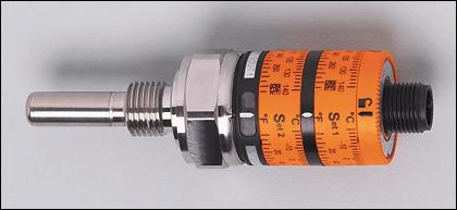 供应IFM压力传感器