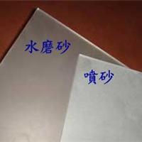 江西九江玻璃喷砂机九江瓷砖喷砂机全国畅销