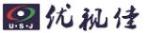 深圳优视佳数字显示技术有限公司