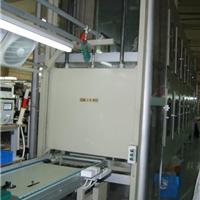 供应上海流水线电动工具装配线