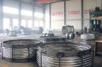 河北省泊头市拓进机械制造有限公司