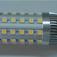 15W,20W,25W,50W LED金属玉米灯
