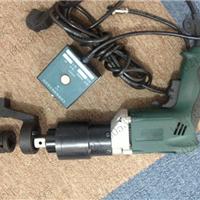 电动扭矩扳手品种样式