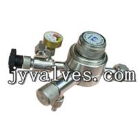 XNJY-250P稳压减压器