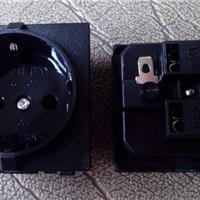 供应德式插座E-08,德式插座