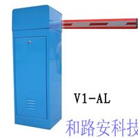 深圳下水径厂家生产有卖停车场的电动道闸
