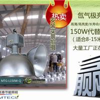 供应厂房照明最省电的灯,钢结构厂房照明灯
