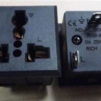 供应SS-801,RQB-801