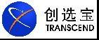 上海创选宝电子科技有限公司