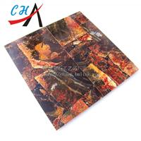 供应天然红松石室内装饰板材【惠州厂家】
