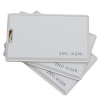 供应2.4G远距离卡 ID