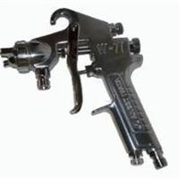 日本岩田W71手动喷枪(岩田喷漆枪w-71