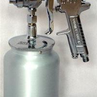 日本岩田W77手动喷枪(岩田w-77油漆喷枪