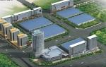 郑州世建钢筋技术有限公司