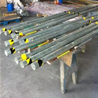 供应陕西商洛锌包钢复合接地极首选企业.