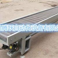 供应东营金属网带输送机