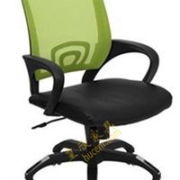 供应网布办公椅 电脑椅