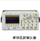 1G数字示波器MSO6102A