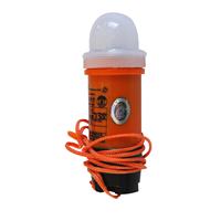 供应救生衣灯,新型救生衣灯,救生灯具