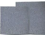 泡沫混凝土板保温系统