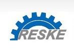 昆山雷斯克机电设备有限公司