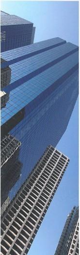 厂家直供:膨胀聚苯板(EPS)外墙保温系统