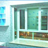 供应 隔音窗 隔音玻璃窗 隔音门窗 如静