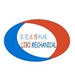 东莞市立臻机械设备有限公司