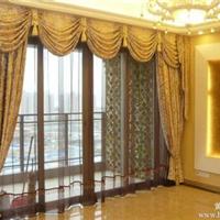 深圳龙华窗帘生产厂家龙华地毯墙纸批发