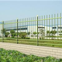 供应银川内蒙锌钢护栏阳台护栏楼梯扶手