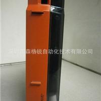 供应MDX61B0030-5A3-4-00