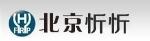 北京忻忻工贸有限责任公司