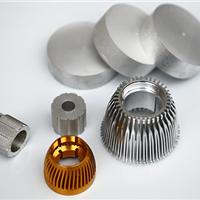 河北铝型材供应电子