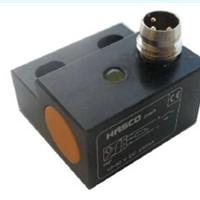 供应HASCO顶针板复位开关Z140/1
