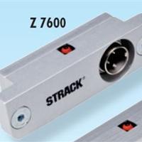供应STRACK开关Z7600