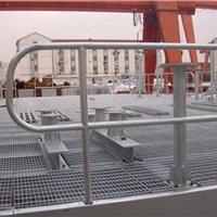 供应平台钢格板 脚踏钢格板 钢格板生产