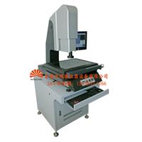 供应二次元影像测量仪维修   二次元批发