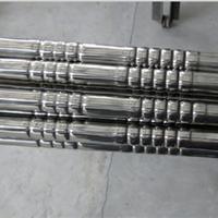 山东不锈钢焊接管厂家不锈钢装饰管厂家