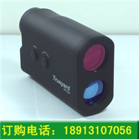 供应图雅得SP1500H测距望远镜常州泰州徐州