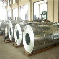 供应C型钢用带钢
