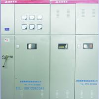 供应鼠笼绕线电机专用高压电容柜