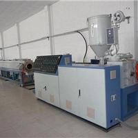 供应PPR.硅芯管设备