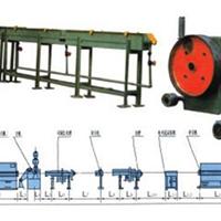 供应电工电缆机械