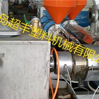 供应硅芯管设备,硅芯管生产线制造厂家