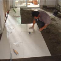 供应山东济南贴瓷砖工程急找工人