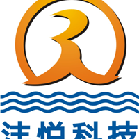 河南沣悦电子科技有限公司