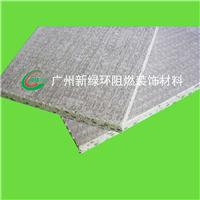 广州绿环牌水泥板 水泥纤维板