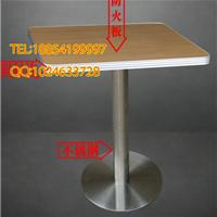 优质绥化快餐桌椅济南显丽家具制造厂