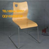 绥化快餐桌椅济南显丽家具制造厂