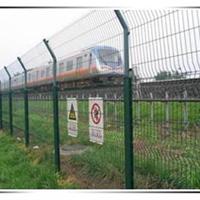 河北框架护栏网-专业框架护栏网生产厂家
